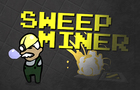 Sweep Miner by MikeSalyh