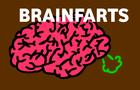 Brainfarts