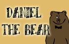 daniel the bear