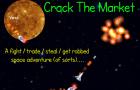 Crack The Market
