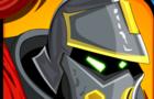 Mighty-Knight