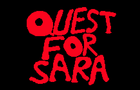 Quest for Sara by toaster101