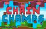 Chain Champs