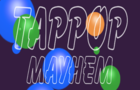 TapPop Mayhem