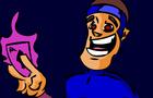 Ex-Men: Gambit (Animated)