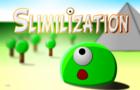 Slimilization
