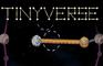 Tinyverse
