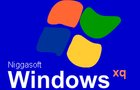 Windows xq SP1