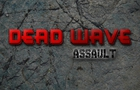 Dead Wave - Assault P-A