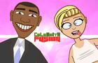Celebrity Fusion