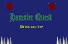 Hamster Quest