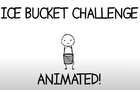 Ice bucket Challenge by NCH