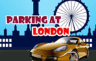 Parking at London