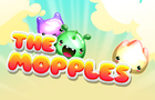 The mopples
