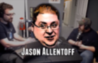 JasonAllentoff Soundboard