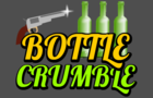 Bottle Crumble