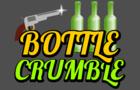 Bottle Crumble