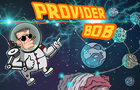 Provider Bob