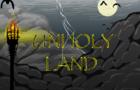 UnholyLand