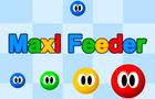 Maxi Feeder