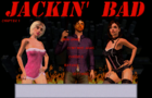 Jackin' Bad Demo