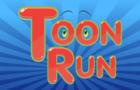 ToonRun