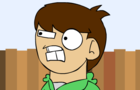 Eddsworld Fan Animation