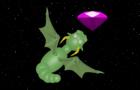 TapToGo Dragon