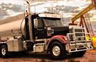 Tank Truck Driver 2