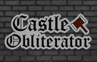 Castle Obliterator
