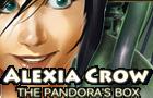The pandora's box