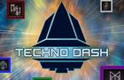 Techno Dash Demo