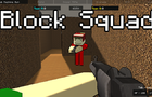 Block Squad BETA 1.0