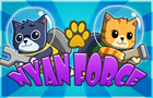 Nyan Force
