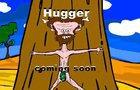 Hugger
