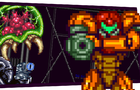 Metroid Mayhem