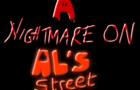 Halloween Trailer!!!