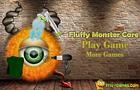 Fluffy Monster Care