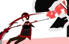 RWBY fan animation