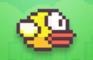 The Impossible FlappyBird