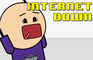 Internet Down
