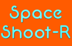 Space Shoot-R