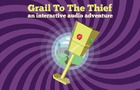 Grail to the Thief (Demo)