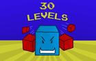 30 Levels