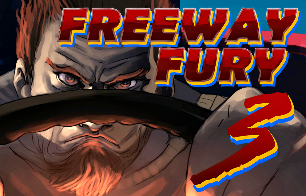 For details freeway fury click for details toss the turtle unblocked