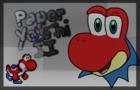 Paper Yoshi 2 - Episode 2