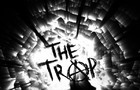 The Trap by fr0b
