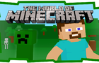 World of Minecraft Part 1