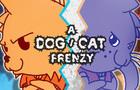 DogCat Frenzy