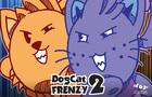 DogCat Frenzy 2